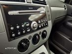 Ford C-MAX - 17