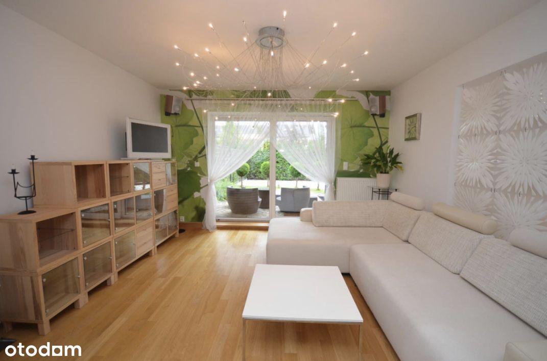 Wojszyce - komfortowy dom do wynajęcia