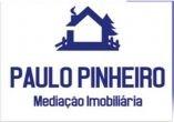 Paulo Pinheiro Mediação Imobiliaria