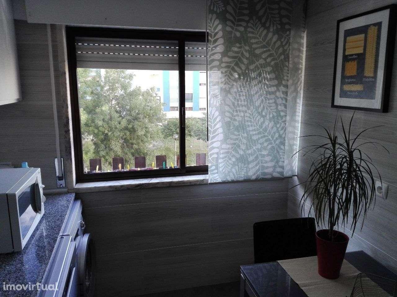 Apartamento para comprar, Cacém e São Marcos, Lisboa - Foto 27