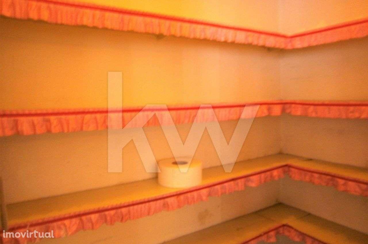 Moradia para comprar, Cartaxo e Vale da Pinta, Cartaxo, Santarém - Foto 16