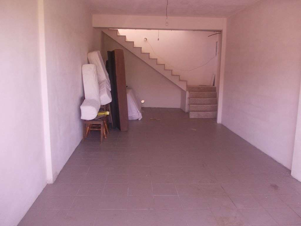 Apartamento para comprar, Atiães, Braga - Foto 2