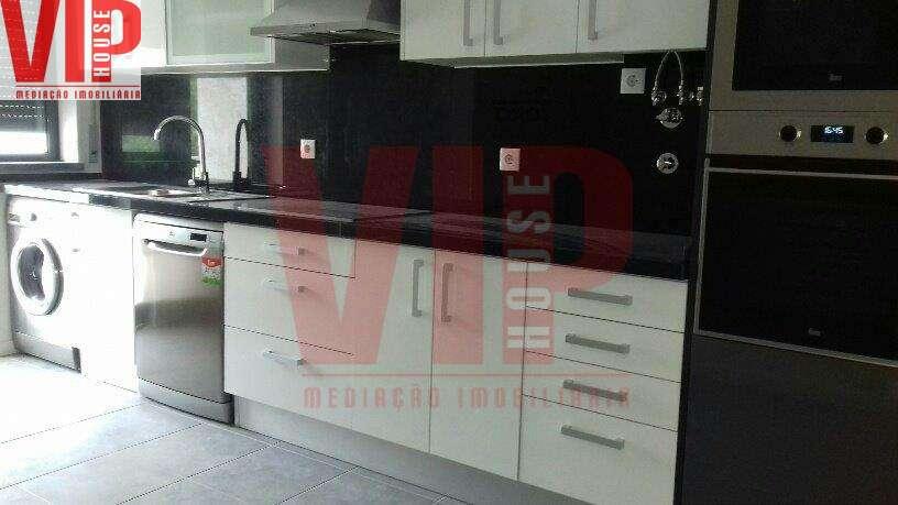 Apartamento para comprar, Seixal, Arrentela e Aldeia de Paio Pires, Setúbal - Foto 32