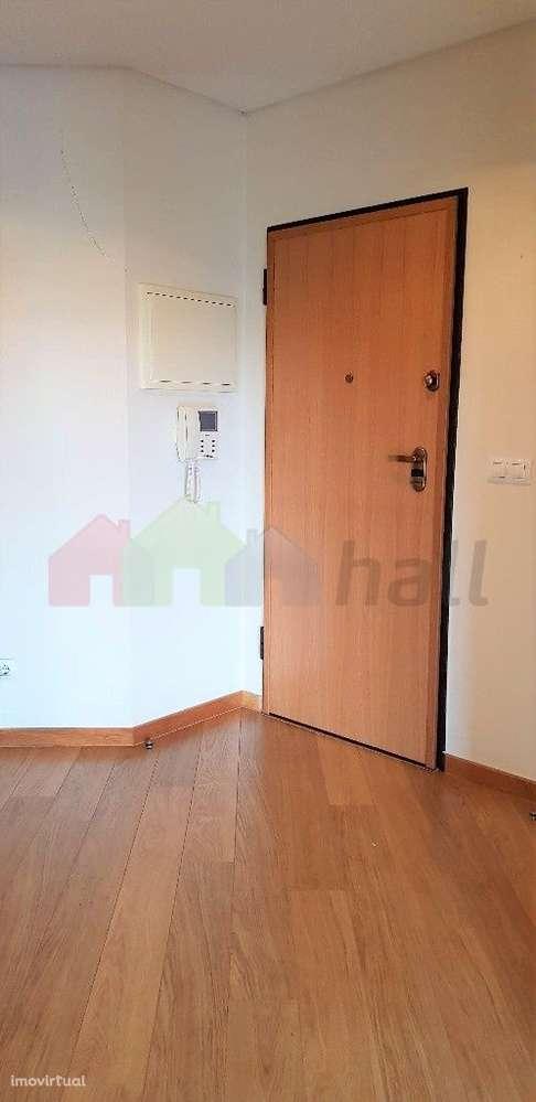 Apartamento para comprar, Odivelas, Lisboa - Foto 26