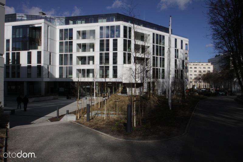 Lokal użytkowy - Gdynia Śródmieście