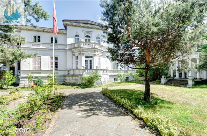 Dom - Sopot Centrum