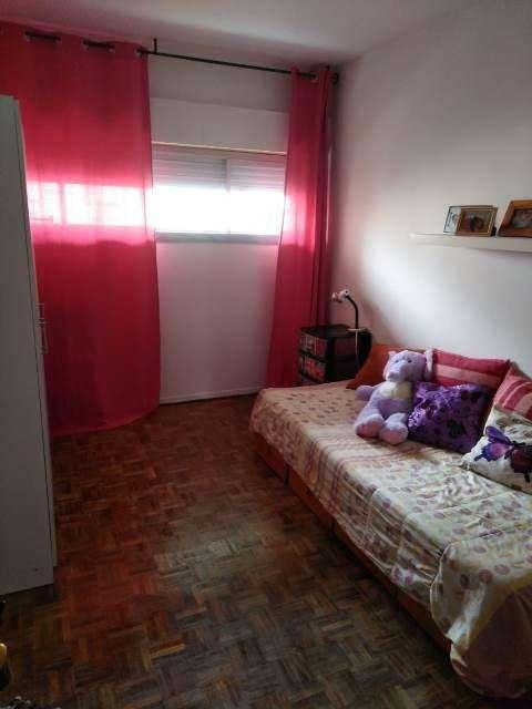 Apartamento para comprar, Algueirão-Mem Martins, Lisboa - Foto 19