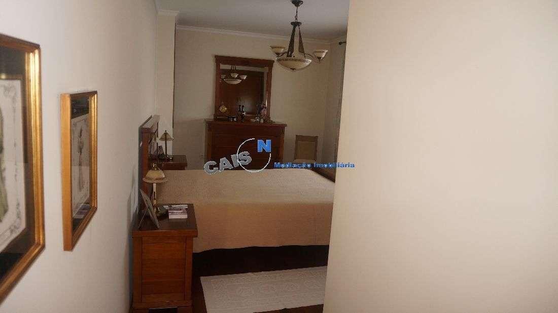 Apartamento para comprar, Valongo, Porto - Foto 22