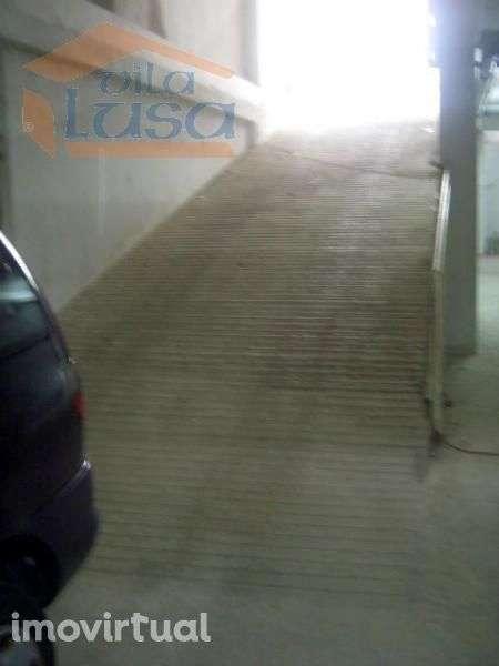 Loja para comprar, Cedofeita, Santo Ildefonso, Sé, Miragaia, São Nicolau e Vitória, Porto - Foto 17