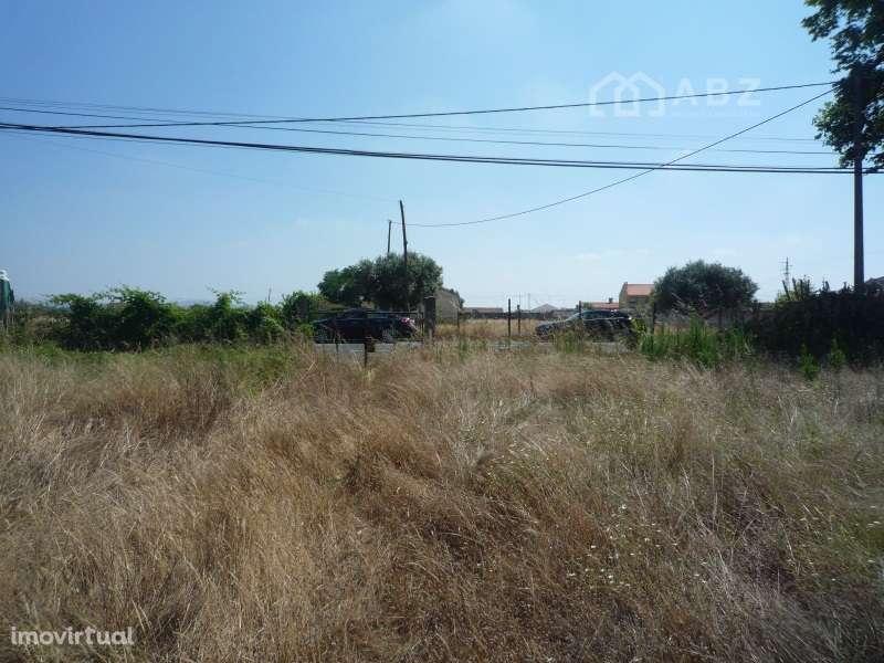 Moradia para comprar, Atalaia e Alto Estanqueiro-Jardia, Montijo, Setúbal - Foto 23