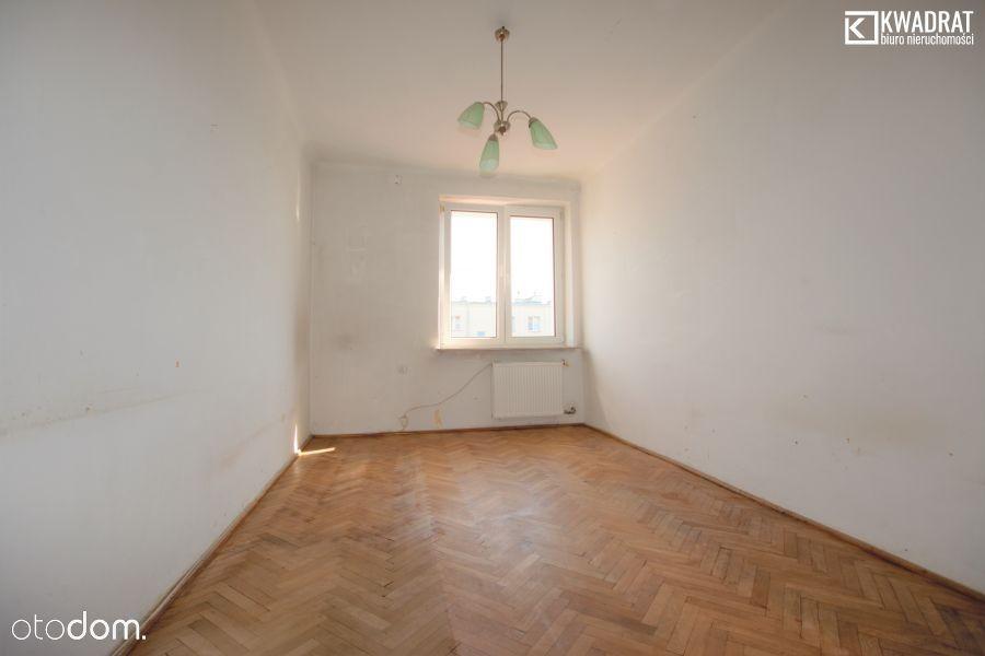 Mieszkanie 3 Pokoje 46,60 m2 Świdnik - 2 Piętro !