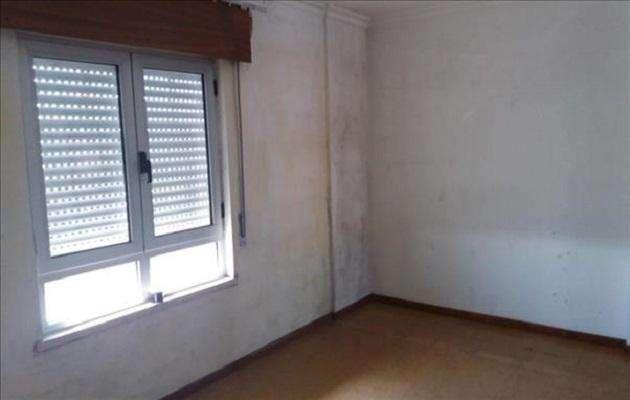 Apartamento para comprar, Águas Livres, Lisboa - Foto 10