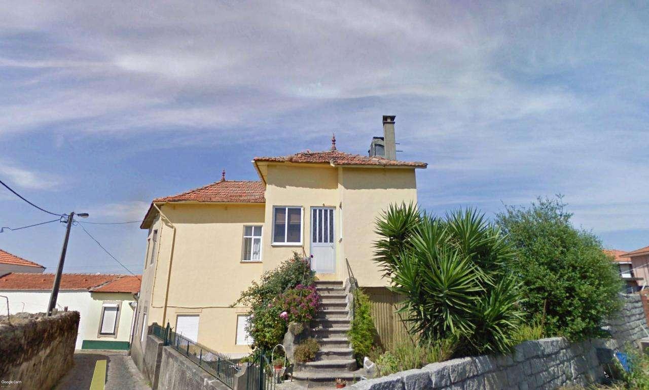 Moradia para comprar, Gulpilhares e Valadares, Porto - Foto 5