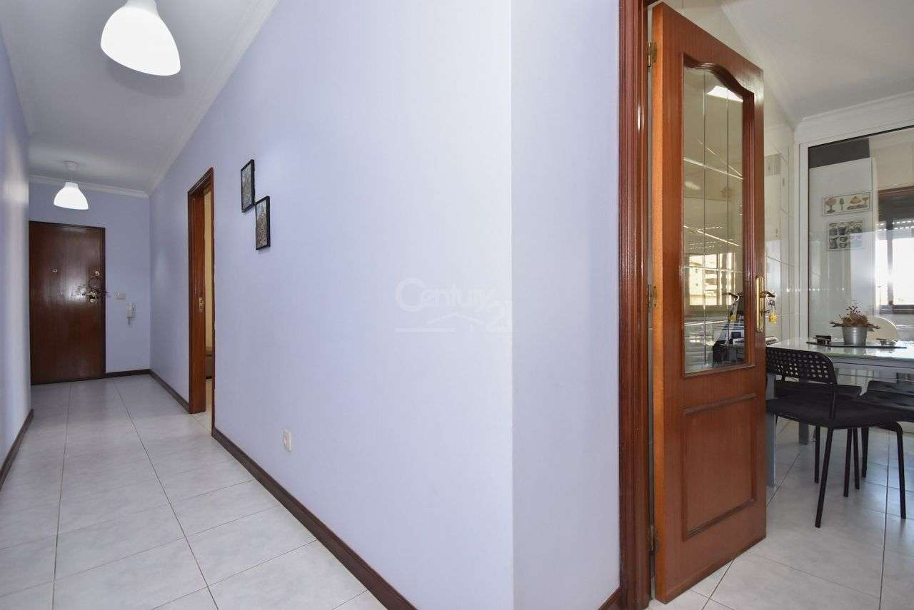Apartamento para comprar, Rio Tinto, Porto - Foto 32