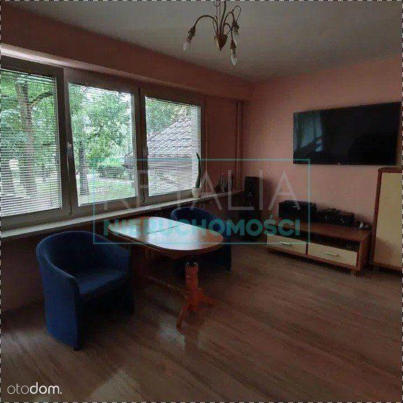 Ładne mieszkanie do negocjacji, Piastów,Polecam