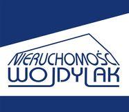 Deweloperzy: Nieruchomości Wojdylak - Inowrocław, inowrocławski, kujawsko-pomorskie