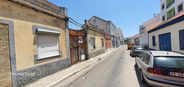 Prédio para comprar, Montijo e Afonsoeiro, Montijo, Setúbal - Foto 8
