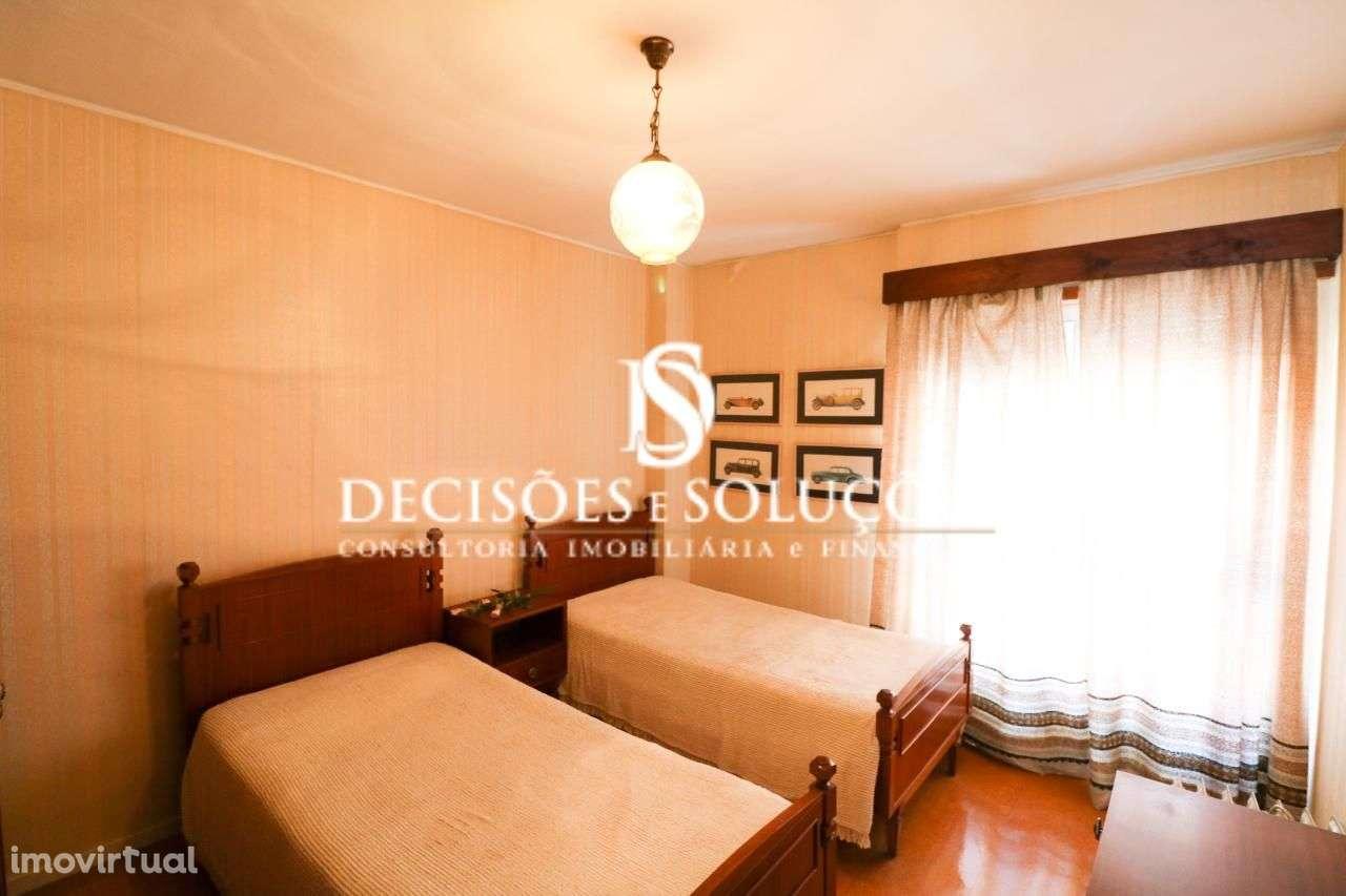 Apartamento para comprar, Santiago do Cacém, Santa Cruz e São Bartolomeu da Serra, Setúbal - Foto 1