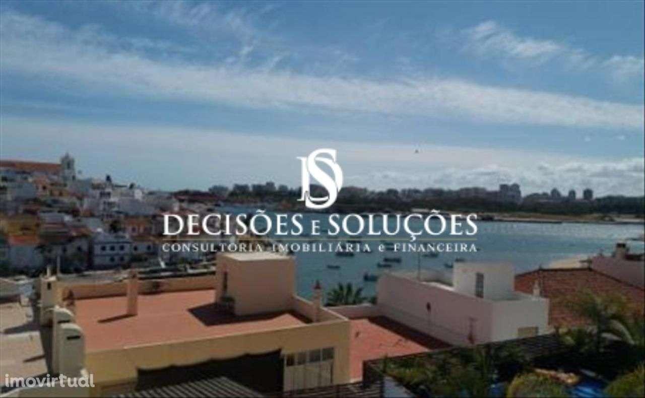 Moradia para comprar, Ferragudo, Lagoa (Algarve), Faro - Foto 8