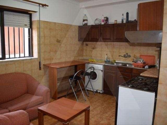 Apartamento para comprar, São Martinho do Bispo e Ribeira de Frades, Coimbra - Foto 4
