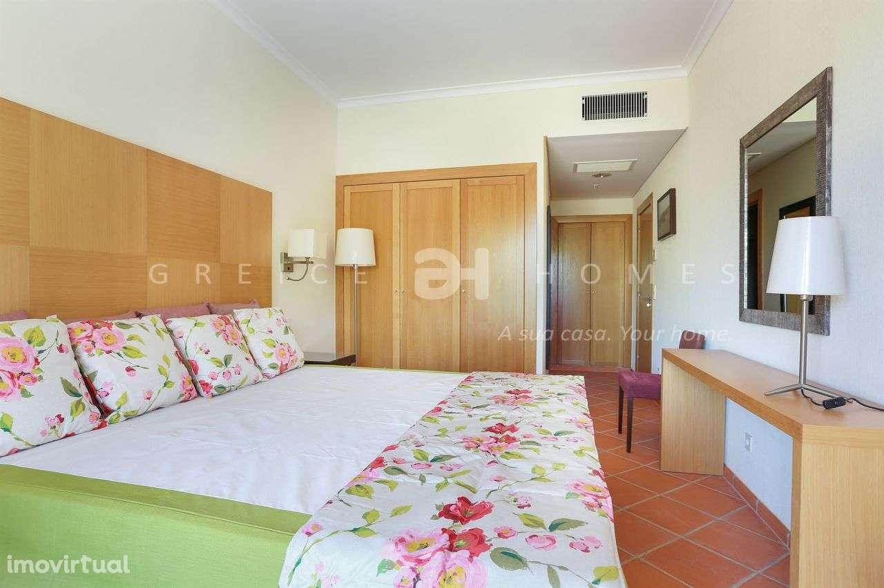 Apartamento para comprar, Querença, Tôr e Benafim, Faro - Foto 7