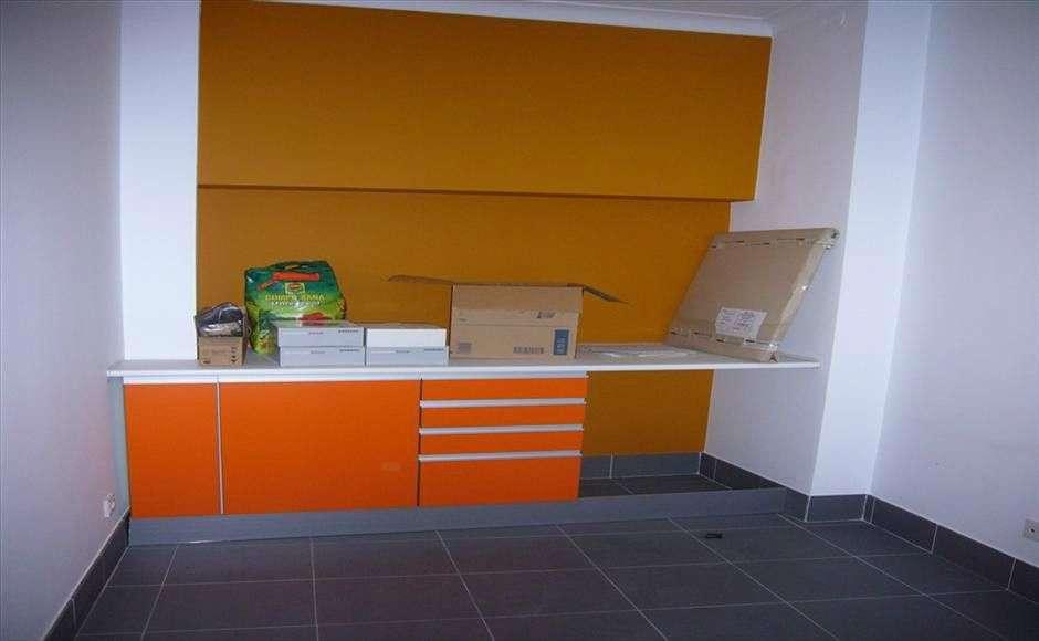 Escritório para comprar, Avenidas Novas, Lisboa - Foto 10