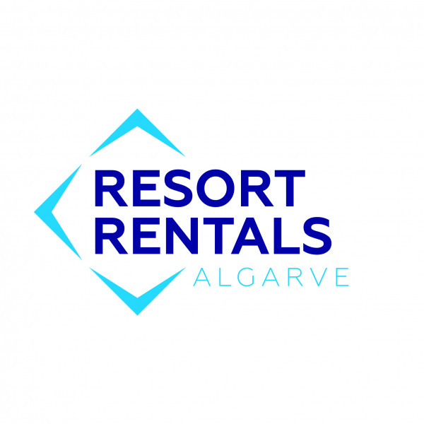 Resort Rentals Algarve