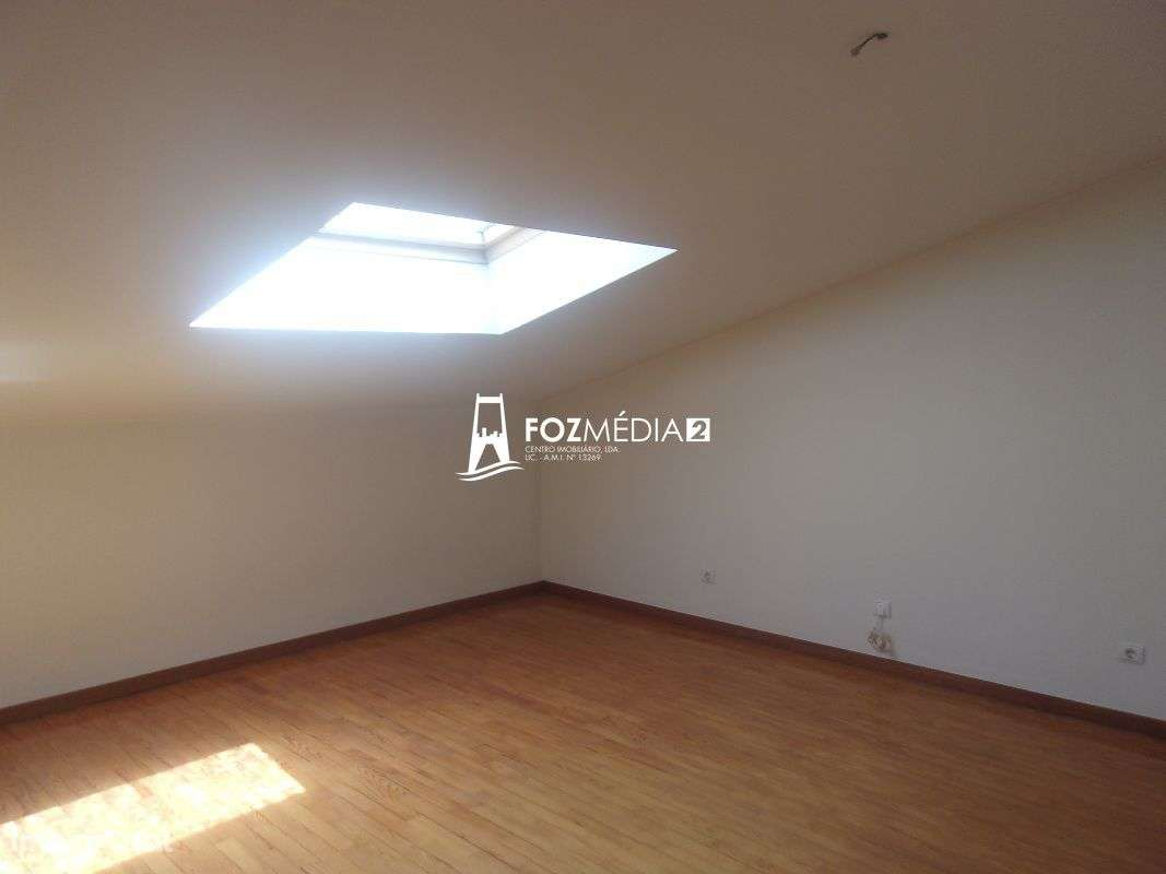 Apartamento para comprar, Coimbra (Sé Nova, Santa Cruz, Almedina e São Bartolomeu), Coimbra - Foto 15