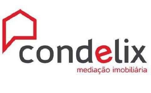 Agência Imobiliária: Condelix