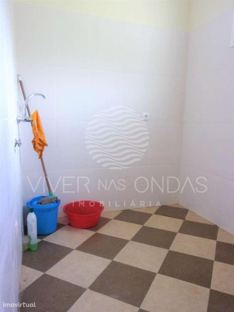Moradia para comprar, Santo António da Serra, Ilha da Madeira - Foto 37