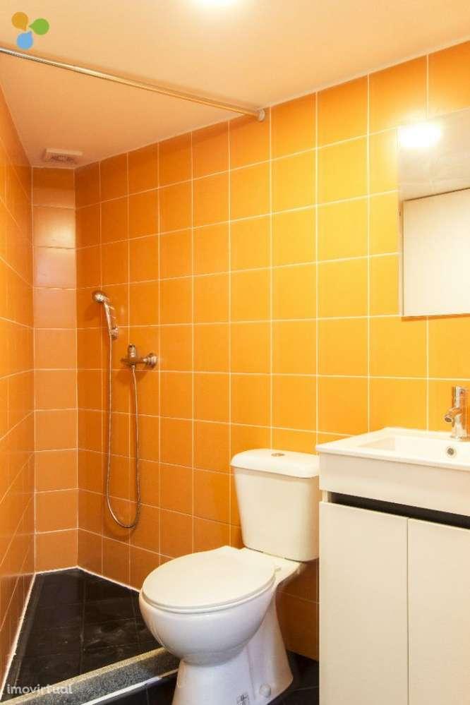 Apartamento para arrendar, Covilhã e Canhoso, Castelo Branco - Foto 6