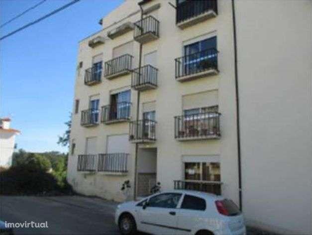 Apartamento para comprar, Águeda e Borralha, Águeda, Aveiro - Foto 3