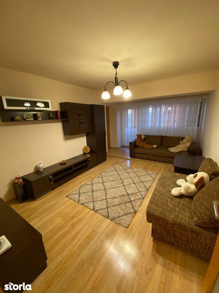 Apartament 3 Decomandate Craiovita (Niela)