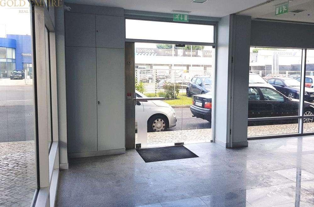 Escritório para arrendar, Alcabideche, Lisboa - Foto 7