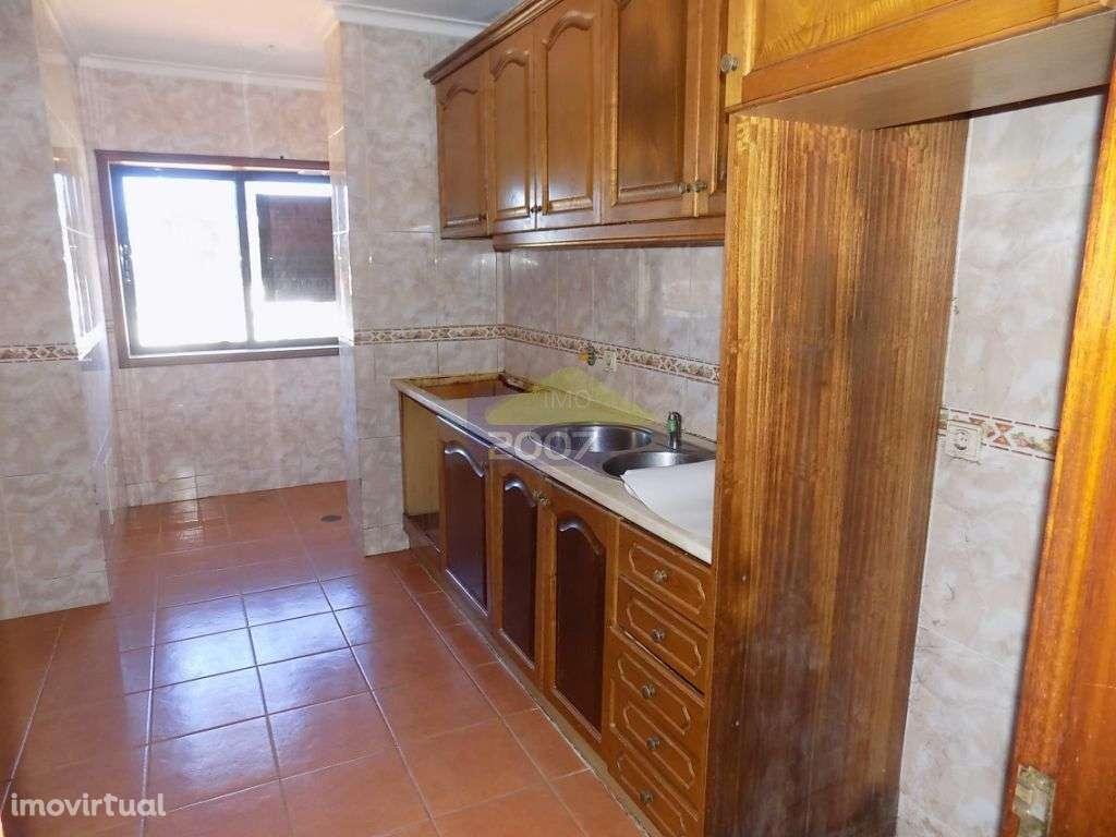 Apartamento para comprar, São Miguel do Souto e Mosteirô, Aveiro - Foto 13