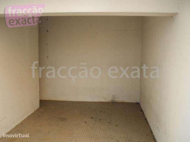 Moradia para comprar, Cidade da Maia, Porto - Foto 28
