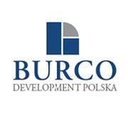 Burco Development Polska Sp. zo.o.