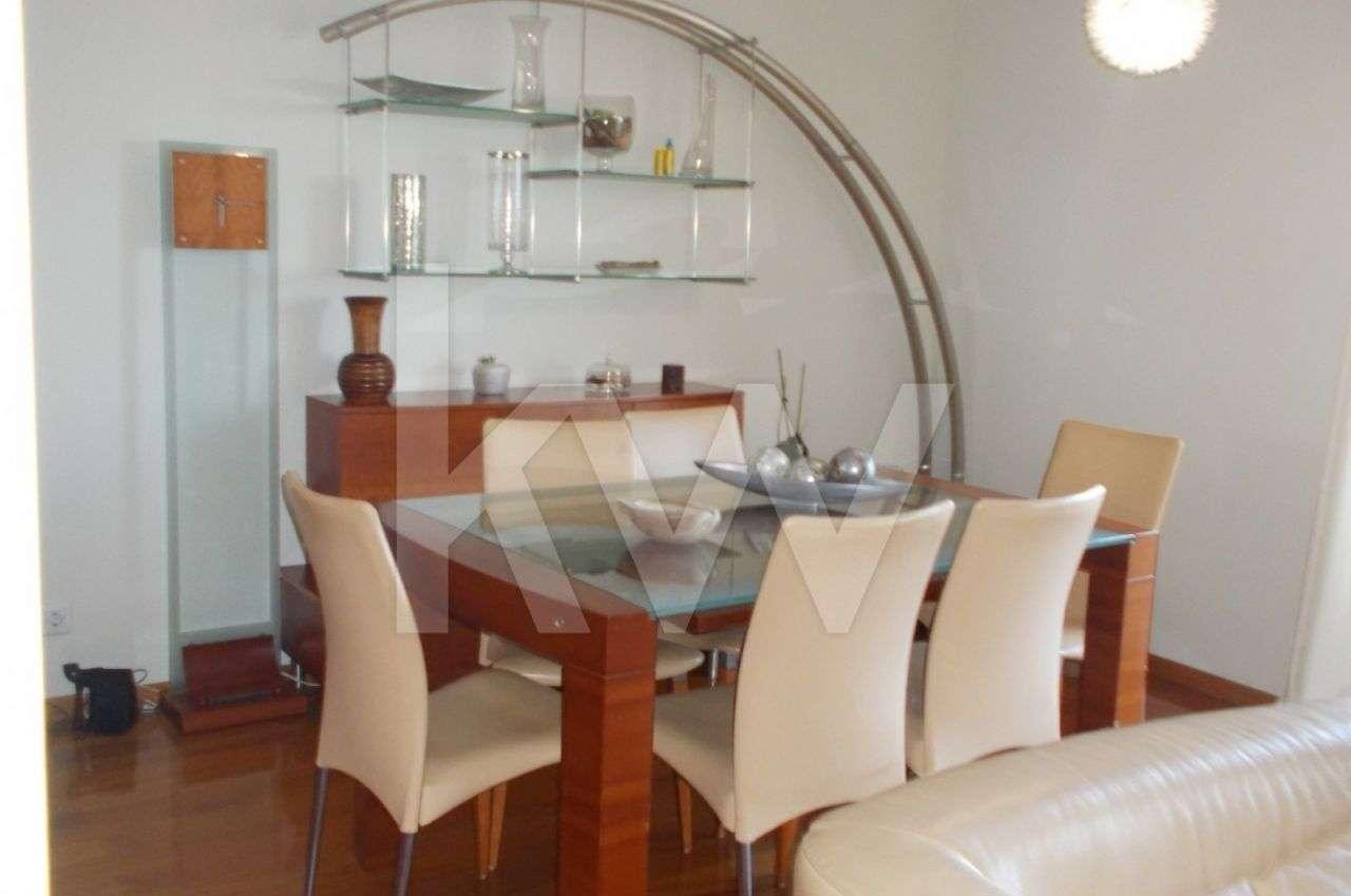 Apartamento para comprar, Caniço, Ilha da Madeira - Foto 23
