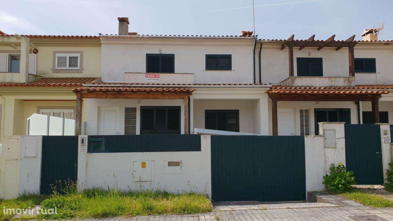 Moradia para comprar, Cortegaça, Aveiro - Foto 6