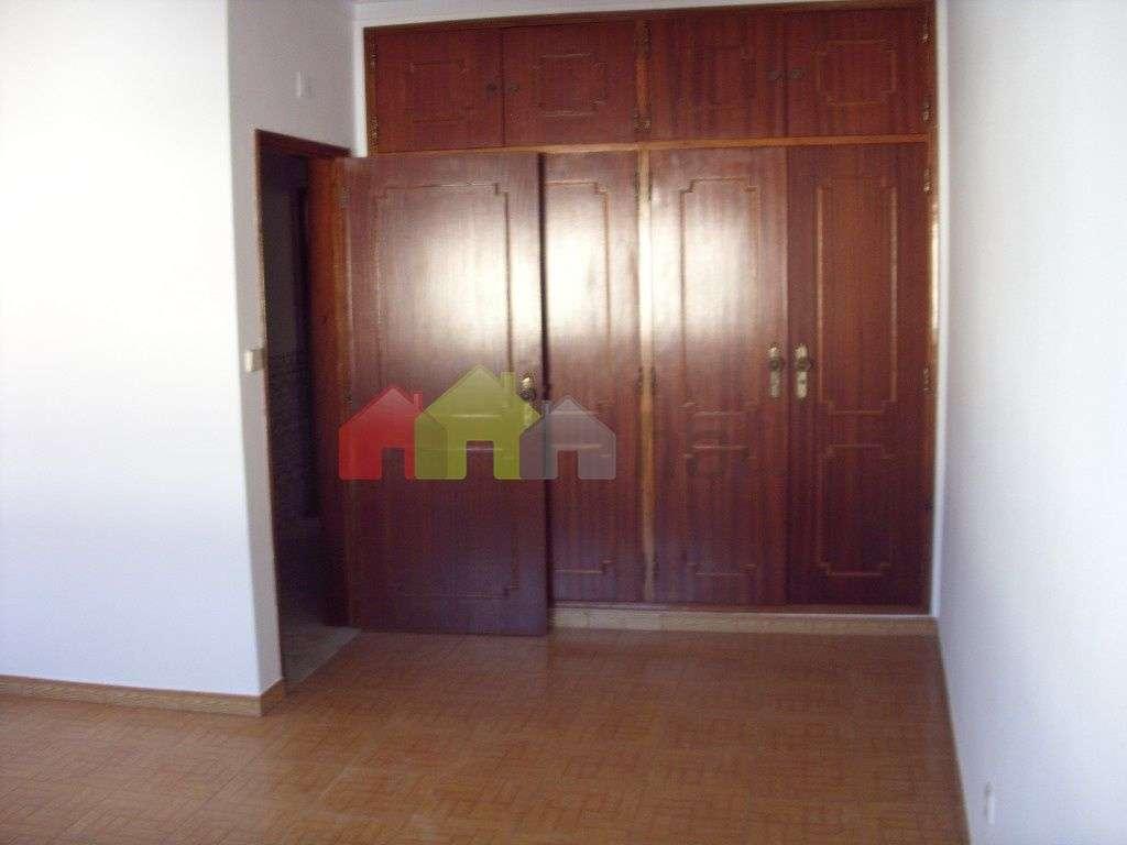 Apartamento para comprar, Beja (Salvador e Santa Maria da Feira), Beja - Foto 7