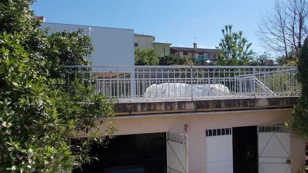 Moradia para comprar, Real, Dume e Semelhe, Braga - Foto 3