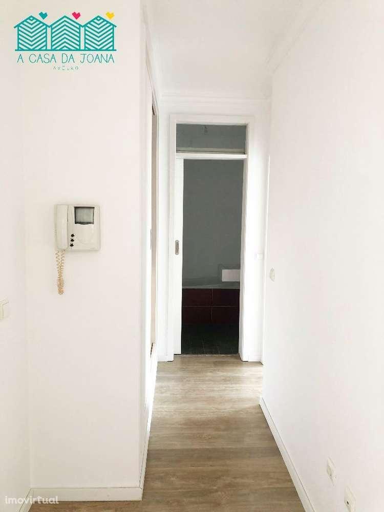 Apartamento para comprar, Estrada de São Bernardo, São Bernardo - Foto 6