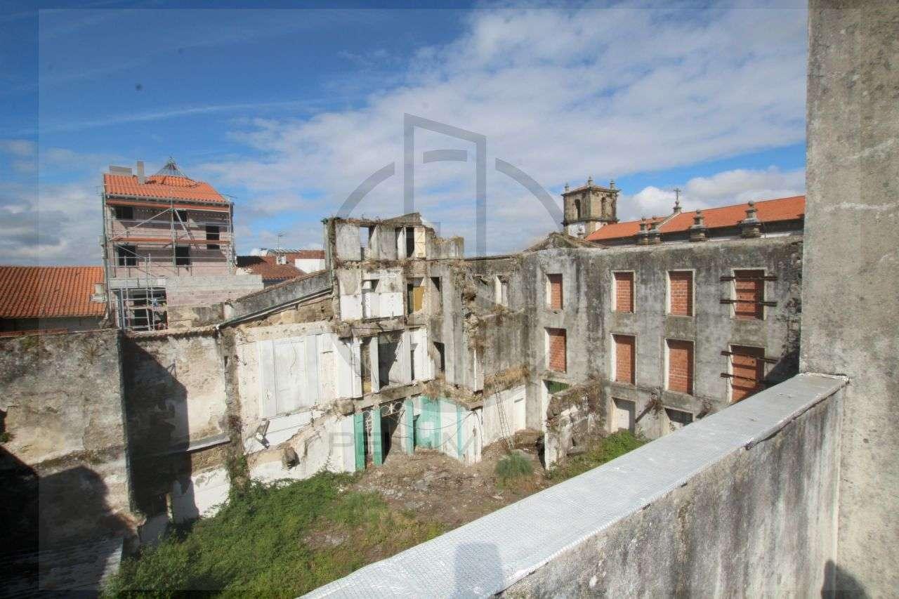 Prédio para comprar, Braga (Maximinos, Sé e Cividade), Braga - Foto 13