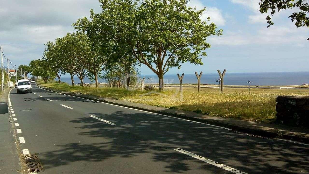 Terreno para comprar, Relva, Ilha de São Miguel - Foto 1