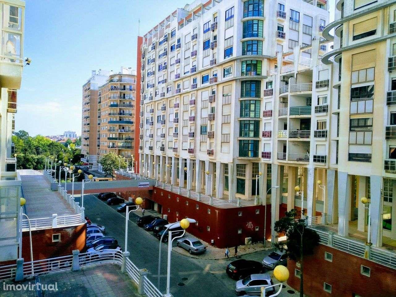 Apartamento para comprar, Algueirão-Mem Martins, Lisboa - Foto 28