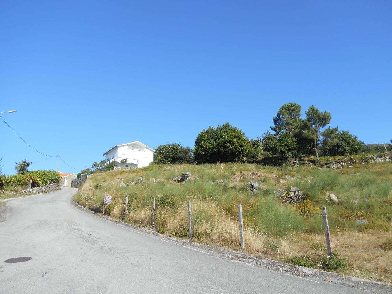 Terreno para comprar, Loivo, Viana do Castelo - Foto 3