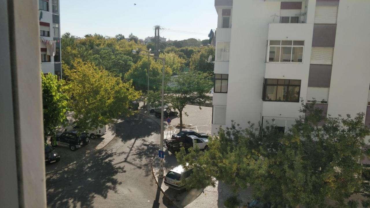 Apartamento para comprar, Amora, Seixal, Setúbal - Foto 18