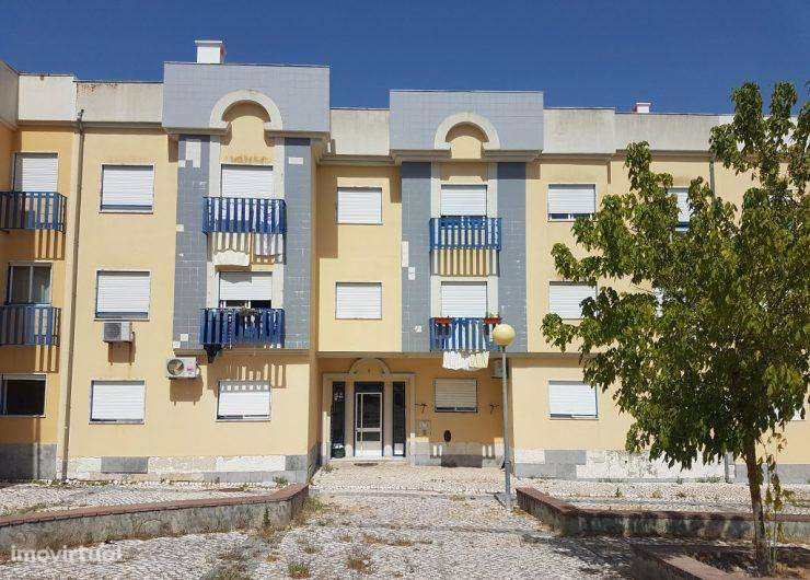 Apartamento para comprar, Caparica e Trafaria, Setúbal - Foto 16