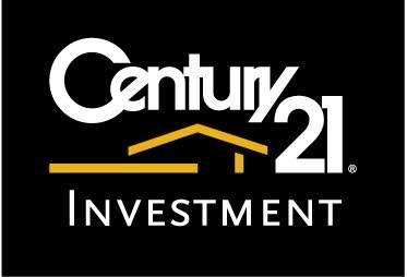 Agência Imobiliária: Century 21 Investment