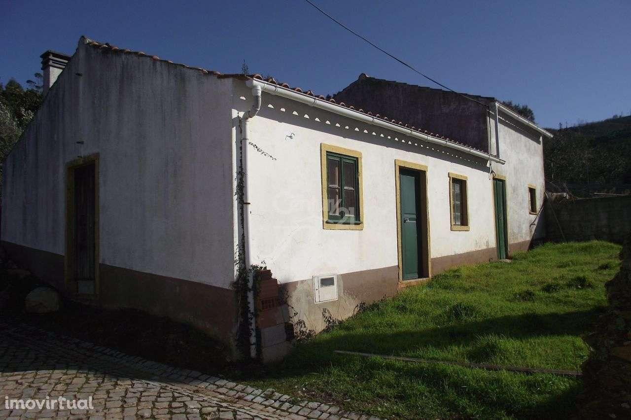 Moradia para comprar, Cumeeira, Coimbra - Foto 1